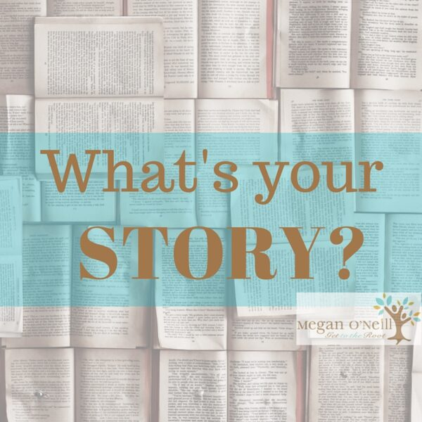 What's your {blocking} story?