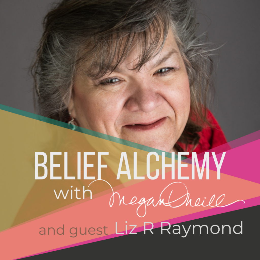 Liz M Raymond, Business Financial Literacy Coach: How To Take Overwhelm Out of Your Financial System
