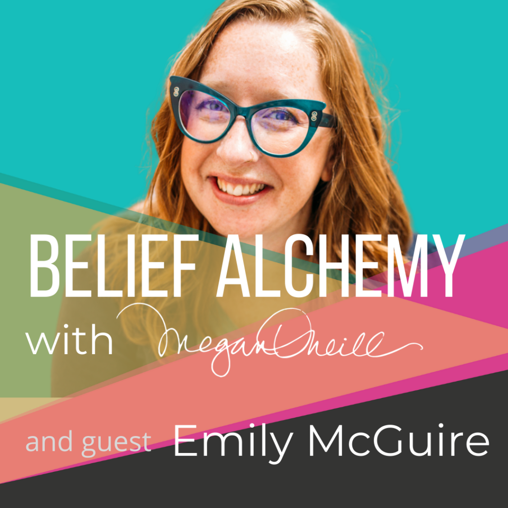 Email Campaign Expert Emily McGuire